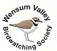 Wensum Valley Birdwatching Society